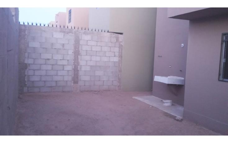 Foto de casa en venta en  , puerta real residencial, hermosillo, sonora, 1055789 No. 10