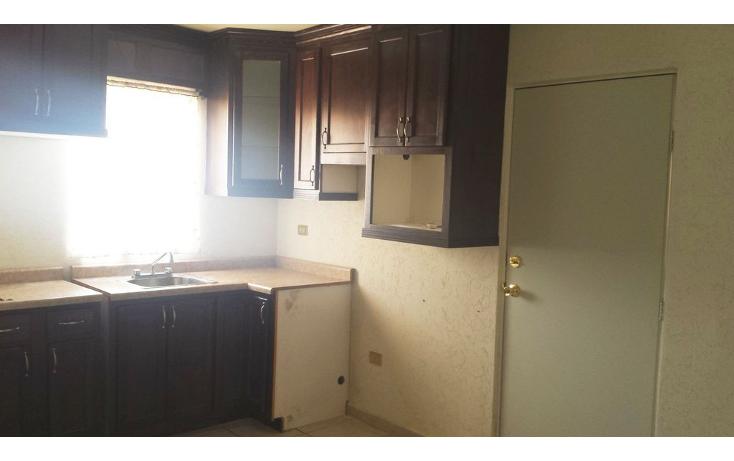 Foto de casa en venta en  , puerta real residencial, hermosillo, sonora, 1199661 No. 02