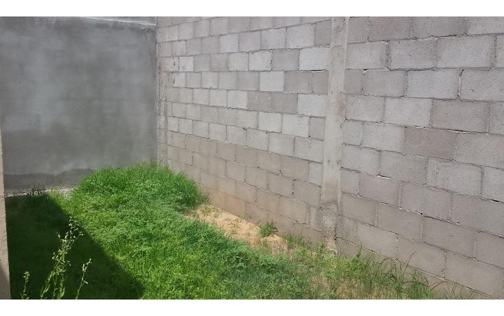 Foto de casa en venta en  , puerta real residencial, hermosillo, sonora, 1199661 No. 03