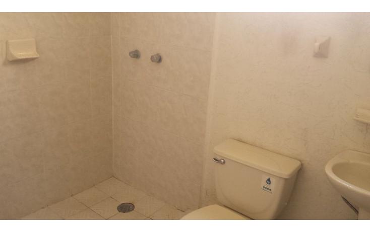 Foto de casa en venta en  , puerta real residencial, hermosillo, sonora, 1199661 No. 04