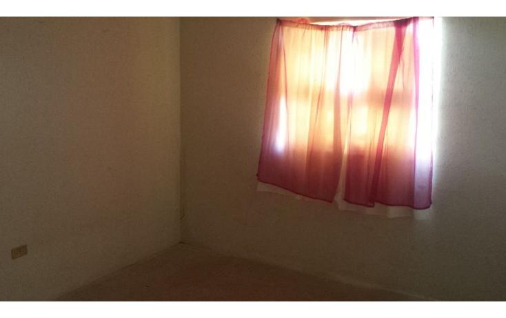 Foto de casa en venta en  , puerta real residencial, hermosillo, sonora, 1199661 No. 05