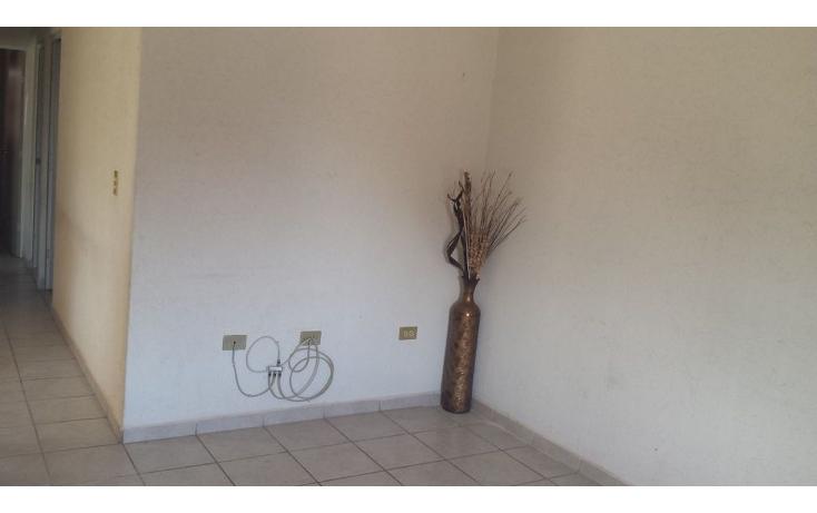 Foto de casa en venta en  , puerta real residencial, hermosillo, sonora, 1199661 No. 09