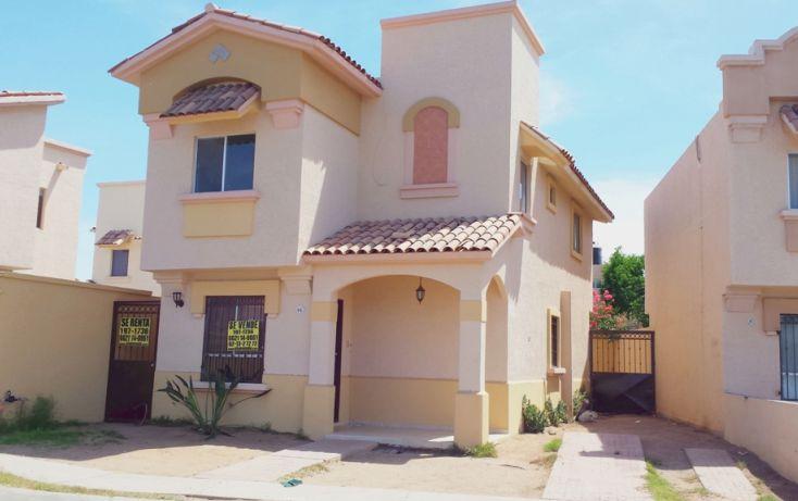 Foto de casa en venta en, puerta real residencial, hermosillo, sonora, 1413413 no 01