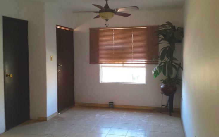 Foto de casa en venta en, puerta real residencial, hermosillo, sonora, 1413413 no 02