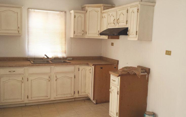 Foto de casa en venta en, puerta real residencial, hermosillo, sonora, 1413413 no 03