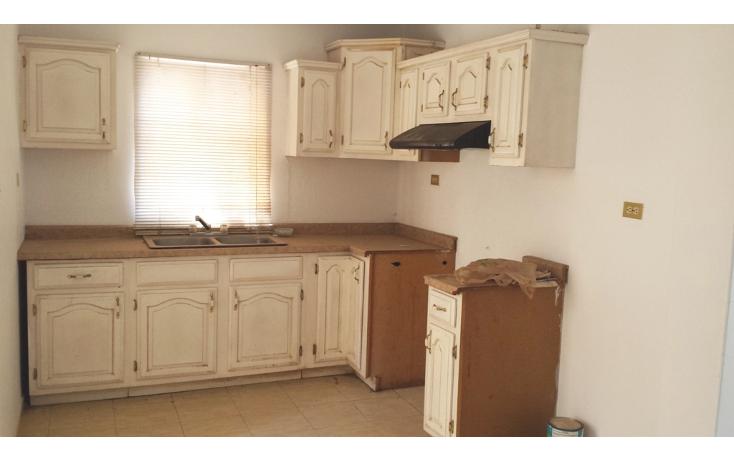 Foto de casa en venta en  , puerta real residencial, hermosillo, sonora, 1413413 No. 03