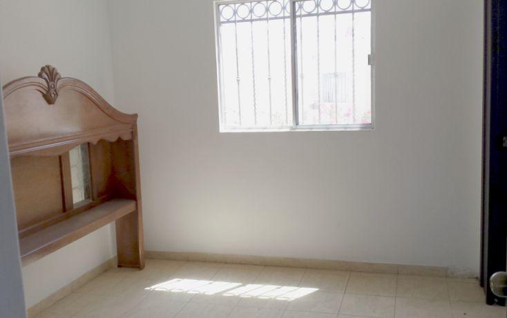 Foto de casa en venta en, puerta real residencial, hermosillo, sonora, 1413413 no 04