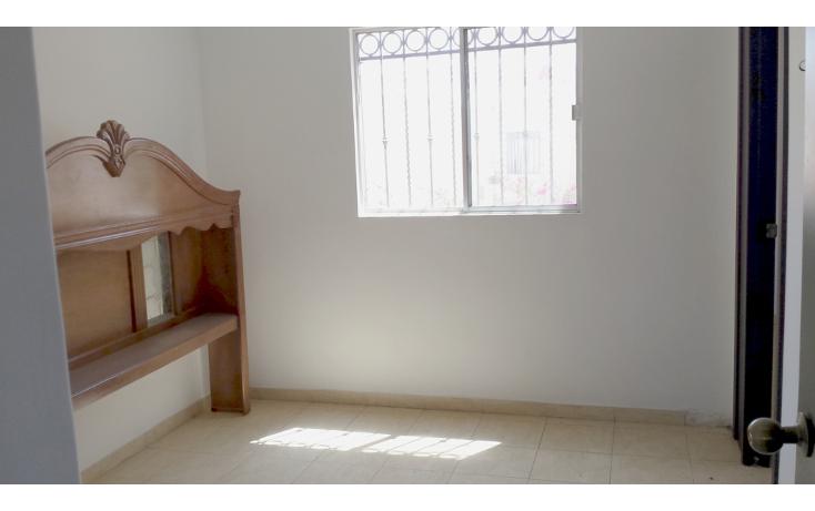 Foto de casa en venta en  , puerta real residencial, hermosillo, sonora, 1413413 No. 04