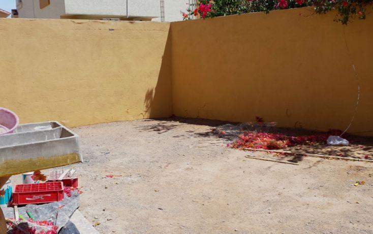 Foto de casa en venta en, puerta real residencial, hermosillo, sonora, 1413413 no 06