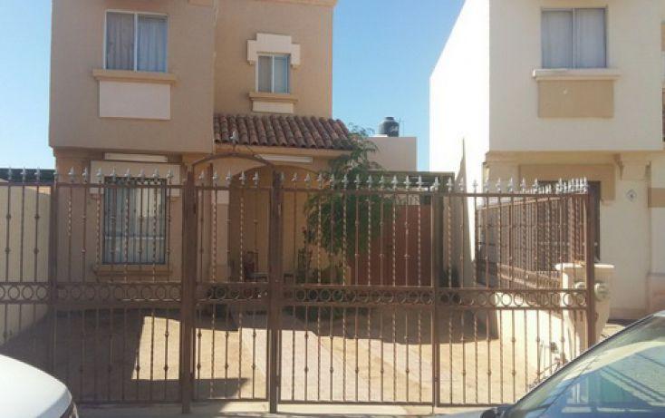 Foto de casa en venta en, puerta real residencial, hermosillo, sonora, 1544503 no 01