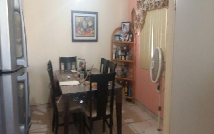 Foto de casa en venta en, puerta real residencial, hermosillo, sonora, 1544503 no 04