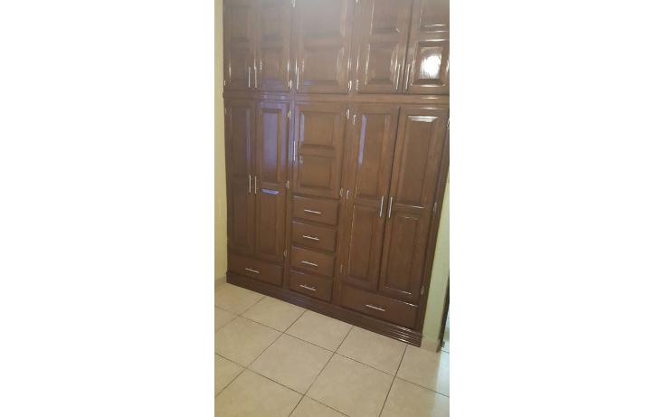 Foto de casa en venta en  , puerta real residencial, hermosillo, sonora, 1971404 No. 08