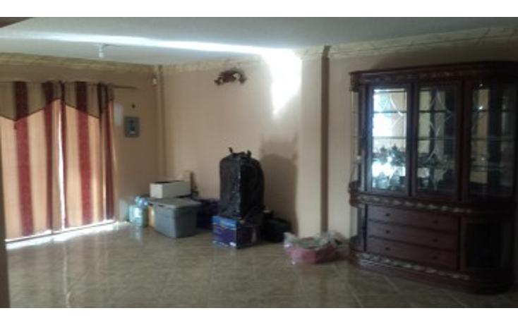 Foto de casa en venta en  , puerta real residencial, hermosillo, sonora, 1975918 No. 04