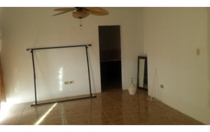 Foto de casa en venta en  , puerta real residencial, hermosillo, sonora, 1975918 No. 06