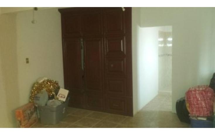 Foto de casa en venta en  , puerta real residencial, hermosillo, sonora, 1975918 No. 08