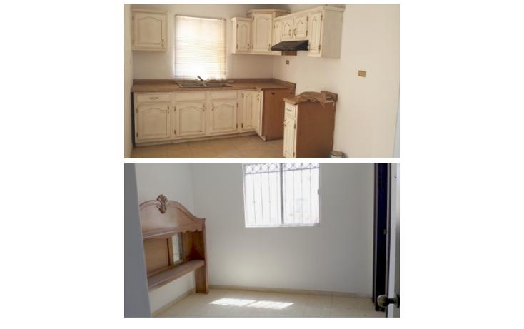 Foto de casa en venta en  , puerta real residencial, hermosillo, sonora, 1990260 No. 02