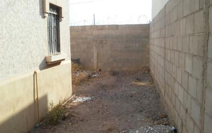 Foto de casa en venta en  , puerta real residencial, hermosillo, sonora, 2011402 No. 06