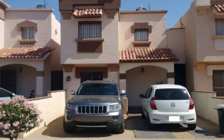 Foto de casa en venta en, puerta real residencial, hermosillo, sonora, 2013100 no 01