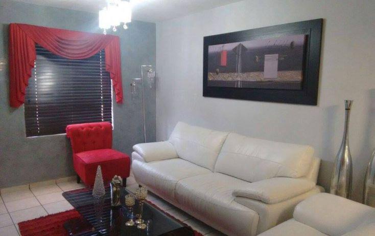 Foto de casa en venta en, puerta real residencial, hermosillo, sonora, 2013100 no 02