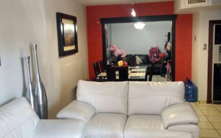 Foto de casa en venta en, puerta real residencial, hermosillo, sonora, 2013100 no 03