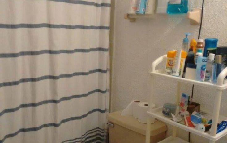 Foto de casa en venta en, puerta real residencial, hermosillo, sonora, 2013100 no 08