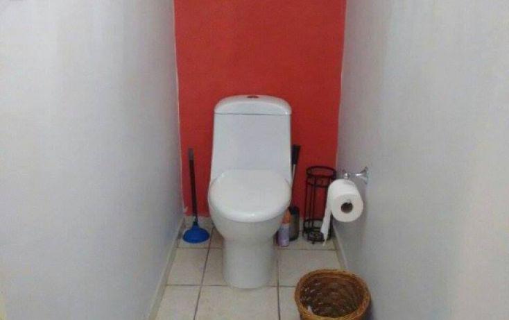 Foto de casa en venta en, puerta real residencial, hermosillo, sonora, 2013100 no 10