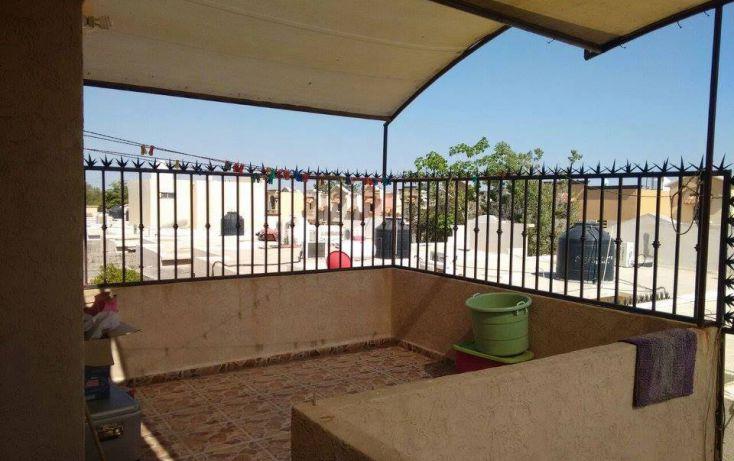 Foto de casa en venta en, puerta real residencial, hermosillo, sonora, 2013100 no 11
