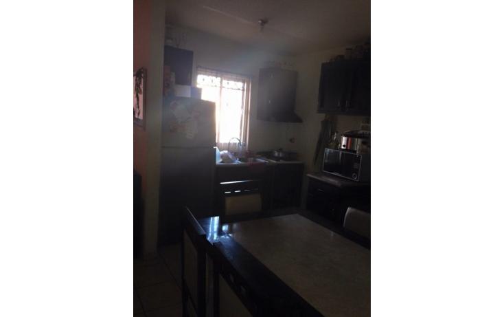 Foto de casa en venta en  , puerta real residencial iv, hermosillo, sonora, 1864544 No. 03