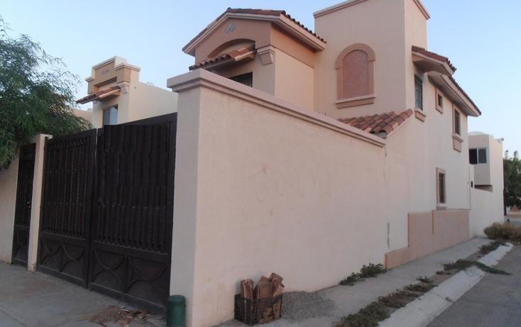 Foto de casa en venta en  , puerta real residencial vii, hermosillo, sonora, 1874684 No. 02