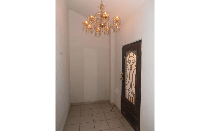 Foto de casa en venta en  , puerta real residencial vii, hermosillo, sonora, 1874684 No. 04