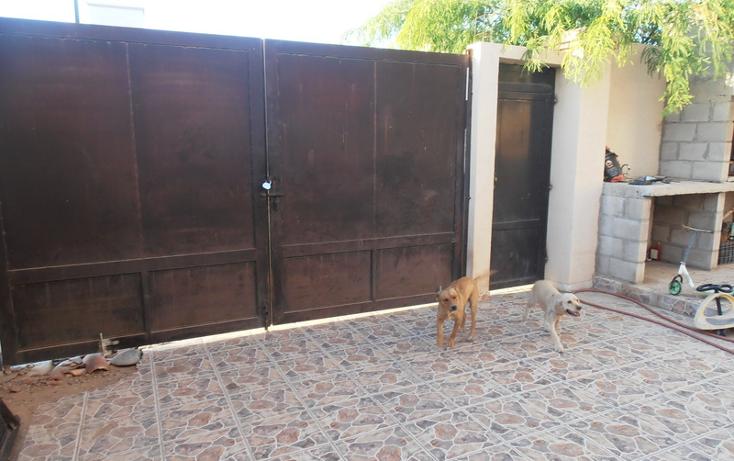 Foto de casa en venta en  , puerta real residencial vii, hermosillo, sonora, 1874684 No. 17
