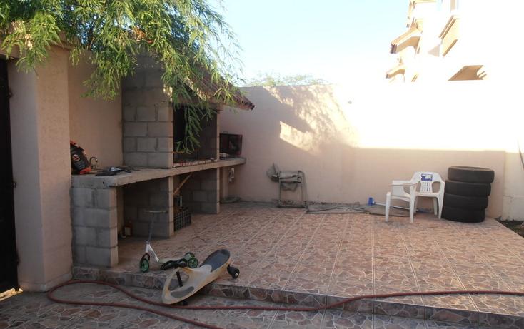 Foto de casa en venta en  , puerta real residencial vii, hermosillo, sonora, 1874684 No. 18