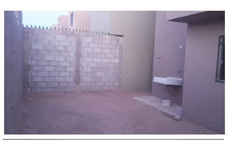 Foto de casa en venta en  , puerta real residencial vii, hermosillo, sonora, 1984086 No. 03
