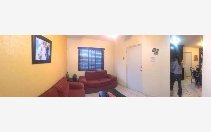 Casa en puerta real sin n mero puerta real residencial for Puerta 19 benito villamarin