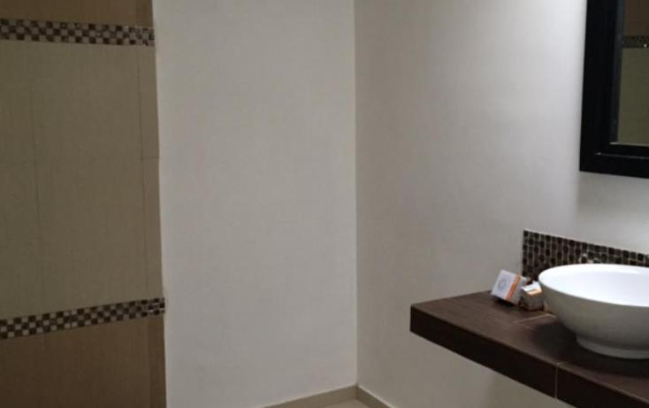 Foto de casa en venta en  , puerta real, torreón, coahuila de zaragoza, 1211707 No. 20