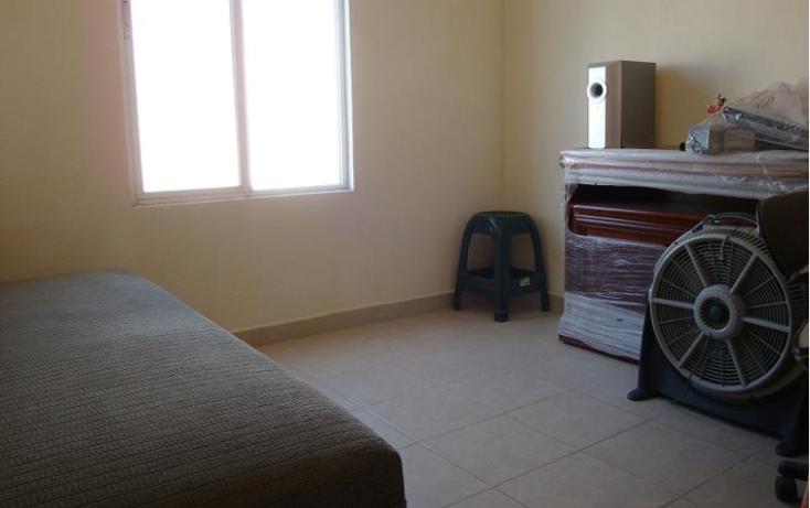 Foto de casa en venta en  , puerta real, torreón, coahuila de zaragoza, 1381471 No. 05
