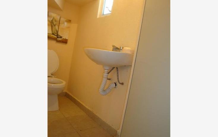 Foto de casa en venta en  , puerta real, torreón, coahuila de zaragoza, 1381471 No. 07