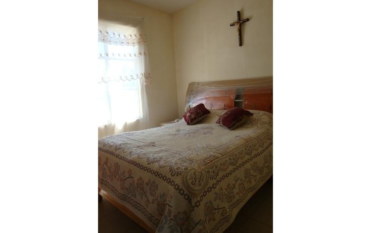 Foto de casa en venta en  , puerta real, torre?n, coahuila de zaragoza, 1382123 No. 03