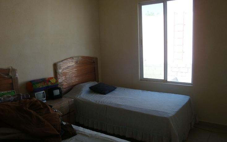 Foto de casa en venta en  , puerta real, torre?n, coahuila de zaragoza, 1382123 No. 04