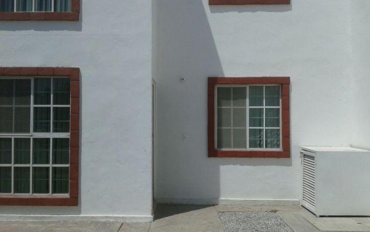 Foto de casa en venta en, puerta real, torreón, coahuila de zaragoza, 2036268 no 01