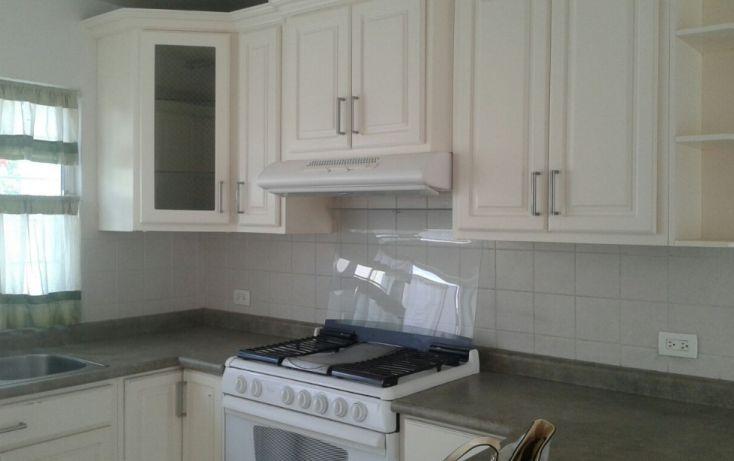 Foto de casa en venta en, puerta real, torreón, coahuila de zaragoza, 2036268 no 02