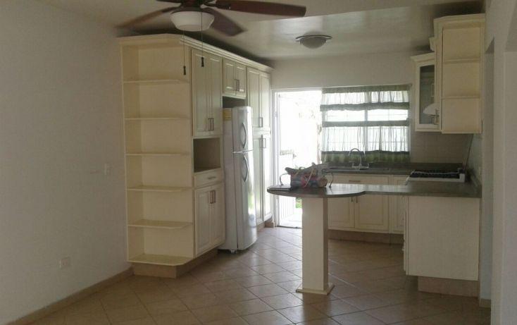 Foto de casa en venta en, puerta real, torreón, coahuila de zaragoza, 2036268 no 03