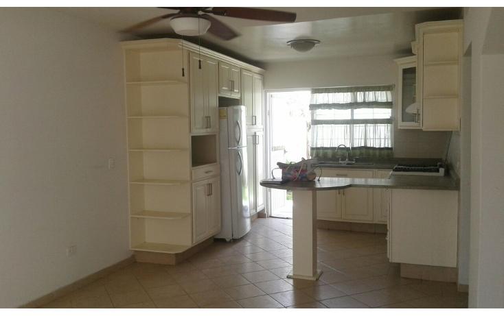 Foto de casa en venta en  , puerta real, torre?n, coahuila de zaragoza, 2036268 No. 03