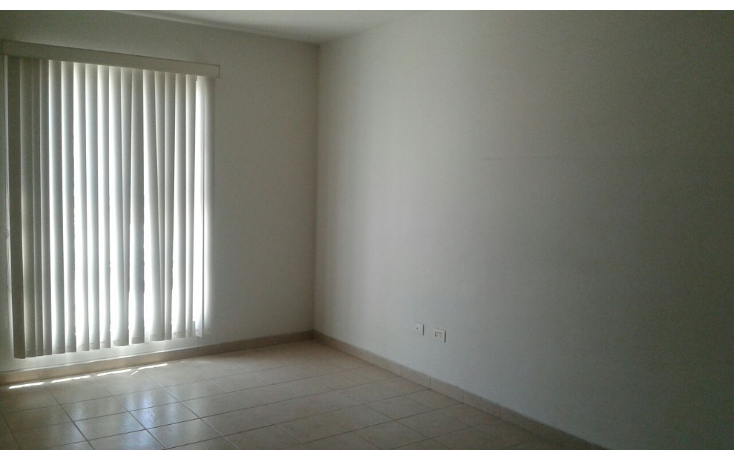 Foto de casa en venta en  , puerta real, torre?n, coahuila de zaragoza, 2036268 No. 04