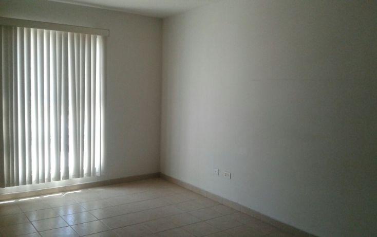 Foto de casa en venta en, puerta real, torreón, coahuila de zaragoza, 2036268 no 06
