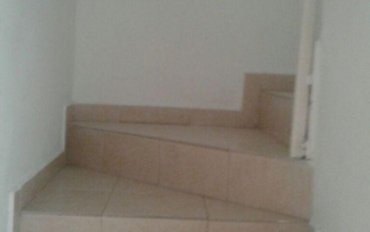 Foto de casa en venta en, puerta real, torreón, coahuila de zaragoza, 2036268 no 07