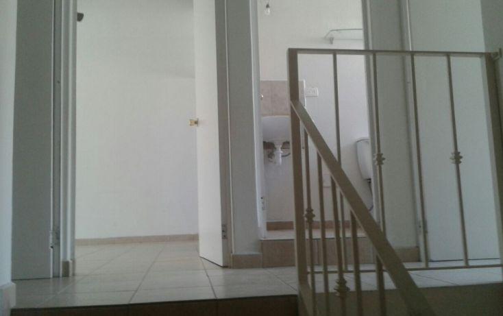 Foto de casa en venta en, puerta real, torreón, coahuila de zaragoza, 2036268 no 08