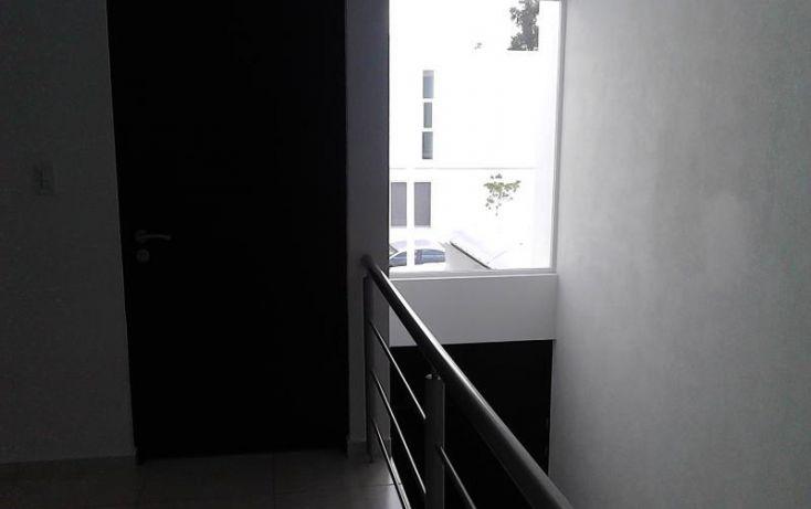 Foto de casa en renta en puerta sur 001, vicente guerrero, aguascalientes, aguascalientes, 1971558 no 07