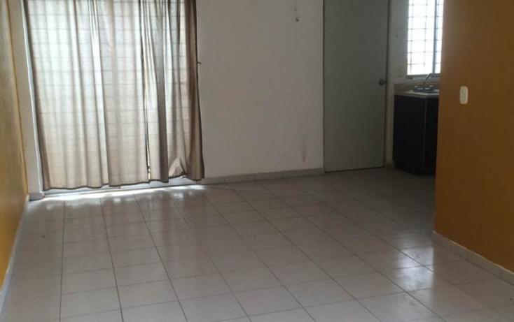 Foto de casa en venta en  , puertas de la alborada, león, guanajuato, 1704200 No. 02