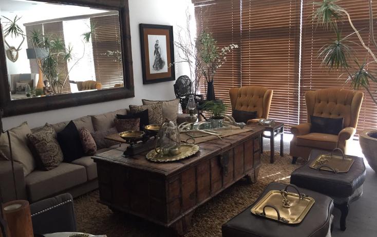 Foto de casa en venta en  , puertas del campestre, celaya, guanajuato, 1630840 No. 04
